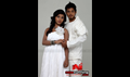 Picture 27 from the Tamil movie Kadhal Theevu