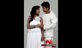 Picture 26 from the Tamil movie Kadhal Theevu