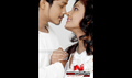 Picture 25 from the Tamil movie Kadhal Theevu