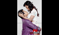Picture 19 from the Tamil movie Kadhal Theevu