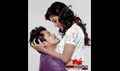 Picture 18 from the Tamil movie Kadhal Theevu