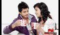 Picture 17 from the Tamil movie Kadhal Theevu