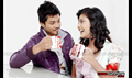 Picture 16 from the Tamil movie Kadhal Theevu