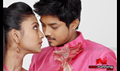 Picture 14 from the Tamil movie Kadhal Theevu
