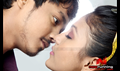 Picture 11 from the Tamil movie Kadhal Theevu