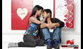 Picture 10 from the Tamil movie Kadhal Theevu