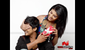 Picture 9 from the Tamil movie Kadhal Theevu