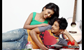 Picture 8 from the Tamil movie Kadhal Theevu