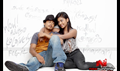 Picture 7 from the Tamil movie Kadhal Theevu
