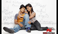 Picture 6 from the Tamil movie Kadhal Theevu