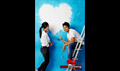 Picture 2 from the Tamil movie Kadhal Theevu