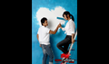 Picture 1 from the Tamil movie Kadhal Theevu