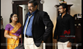 Picture 32 from the Malayalam movie Kaashh