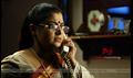 Picture 31 from the Malayalam movie Kaashh