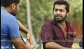 Picture 29 from the Malayalam movie Kaashh