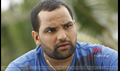 Picture 27 from the Malayalam movie Kaashh