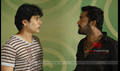 Picture 25 from the Malayalam movie Kaashh