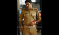 Picture 24 from the Malayalam movie Kaashh