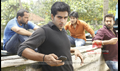 Picture 18 from the Malayalam movie Kaashh
