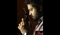 Picture 16 from the Malayalam movie Kaashh