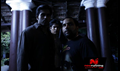 Picture 12 from the Malayalam movie Kaashh