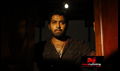 Picture 11 from the Malayalam movie Kaashh