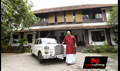 Picture 10 from the Malayalam movie Kaashh