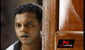 Picture 6 from the Malayalam movie Kaashh