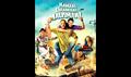 Picture 38 from the Hindi movie Kamaal Dhamaal Malamaal