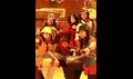 Picture 36 from the Hindi movie Kamaal Dhamaal Malamaal