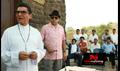Picture 32 from the Hindi movie Kamaal Dhamaal Malamaal