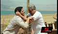 Picture 31 from the Hindi movie Kamaal Dhamaal Malamaal