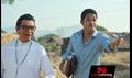 Picture 30 from the Hindi movie Kamaal Dhamaal Malamaal