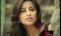Picture 29 from the Hindi movie Kamaal Dhamaal Malamaal