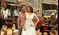 Picture 28 from the Hindi movie Kamaal Dhamaal Malamaal