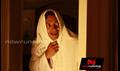 Picture 27 from the Hindi movie Kamaal Dhamaal Malamaal