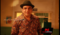 Picture 24 from the Hindi movie Kamaal Dhamaal Malamaal