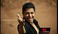Picture 22 from the Hindi movie Kamaal Dhamaal Malamaal