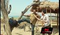 Picture 21 from the Hindi movie Kamaal Dhamaal Malamaal
