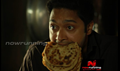 Picture 20 from the Hindi movie Kamaal Dhamaal Malamaal