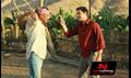Picture 18 from the Hindi movie Kamaal Dhamaal Malamaal