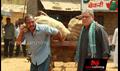 Picture 17 from the Hindi movie Kamaal Dhamaal Malamaal