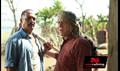 Picture 16 from the Hindi movie Kamaal Dhamaal Malamaal