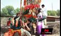 Picture 15 from the Hindi movie Kamaal Dhamaal Malamaal