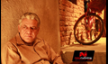 Picture 14 from the Hindi movie Kamaal Dhamaal Malamaal