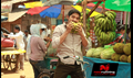 Picture 13 from the Hindi movie Kamaal Dhamaal Malamaal