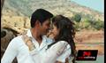 Picture 12 from the Hindi movie Kamaal Dhamaal Malamaal