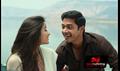 Picture 10 from the Hindi movie Kamaal Dhamaal Malamaal