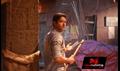 Picture 9 from the Hindi movie Kamaal Dhamaal Malamaal