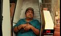 Picture 7 from the Hindi movie Kamaal Dhamaal Malamaal